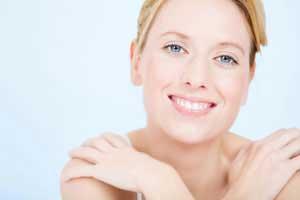 PRP Facial Rejuvenation Therapy