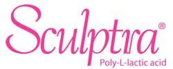 SCULPTRA Treatments